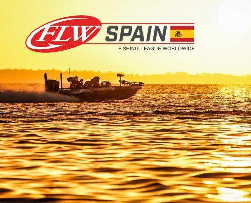 FLW Spain entrevista a su CEO